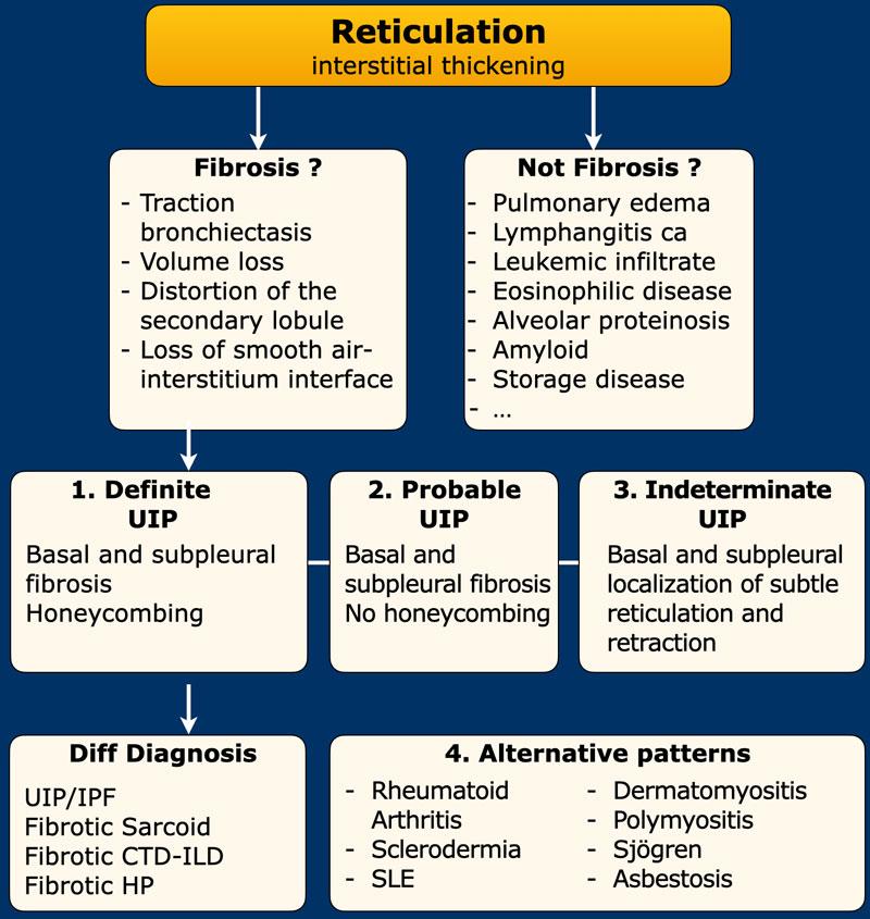 Prostate Stage fibrosis)