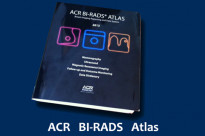 Bi-RADS for Mammography and Ultrasound 2013